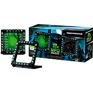 Thrustmaster MFD Cougar Pack - Kontroller
