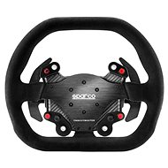 Thrustmaster TM COMPETITION Add-On Sparco P310 MOD 4060086