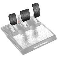 Thrustmaster T-LCM Rubber GRIP - Játék kiegészítő