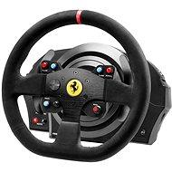Kormánykerék Thrustmaster T300 Ferrari Integral Racing Wheel Alcantara Edition