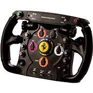 Thrustmaster Ferrari F1 Wheel Add-on - Kormánykerék