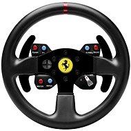 Thrustmaster - Ferrari GTE 458 Challenge Edition - Kormánykerék