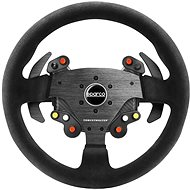 Thrustmaster TM Rally Add-On Sparco R383 MOD - Kormánykerék
