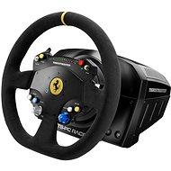 Thrustmaster TS-PC Racer Ferrari 488 Challenge Edition - Kormánykerék