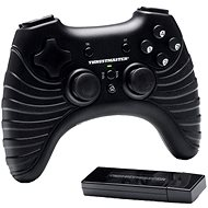 THRUSTMASTER T-Wireless Fekete - Kontroller