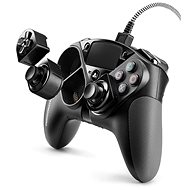 Thrustmaster Gamepad eSwap Pro Controller - PS4/PS5/PC számára - Kontroller