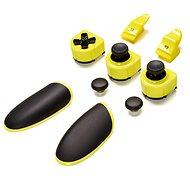 Thrustmaster Yellow box Gamepad ESWAP modellhez