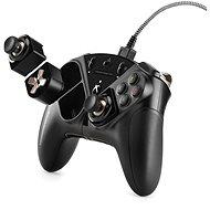 Thrustmaster Gamepad eSwap X Pro Controller - Kontroller