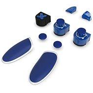 Thrustmaster ESWAP Crystal Blue Pack - Kiegészítő készlet