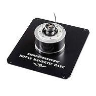 Thrustmaster HOTAS Magnetic Base - Játékvezérlő