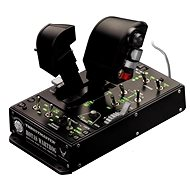 Thrustmaster Warthog HOTAS Dual Throttles - Joystick