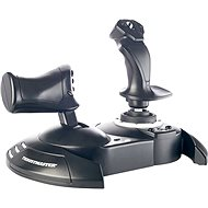 2fd6d4ed9d Joystick Thrustmaster T-Flight HOTAS ONE