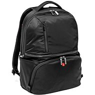 Manfrotto Advanced Active Backpack II  MA MB-BP-A2 - Hátizsák