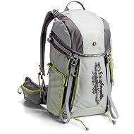 Manfrotto Off Road Hiker 30L Grey - Hátizsák