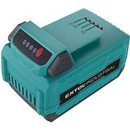 EXTOL INDUSTRIAL 8795600B - Akkumulátor