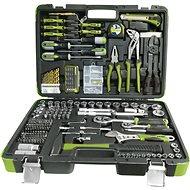 Extol Craft 918302 - Szerszámkészlet
