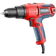 Extol Premium 8890505 - Csavarhúzó