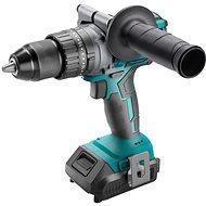 Extol Industrial 8791800