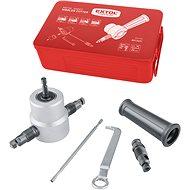 Extol Premium 8813651 lemezvágó adapter fúrógépre - Kiegészítő