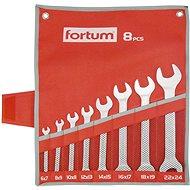 Fortum 4730104 - Villáskulcs