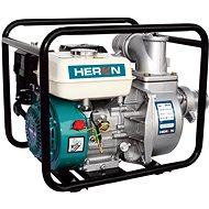 HERON  8895102