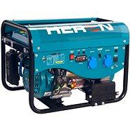 HERON 8896317 - Aggregátor
