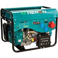 HERON 8896319 - Aggregátor