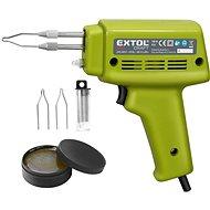 Extol Craft 9921 - Forrasztópáka
