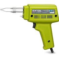 Extol Craft 9920 - Forrasztópáka