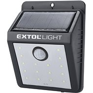 EXTOL LIGHT 43130 - Lámpa