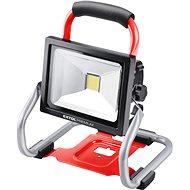 EXTOL PREMIUM 8891870 - Lámpa