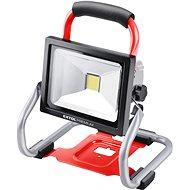 EXTOL PREMIUM 8891871 - Lámpa