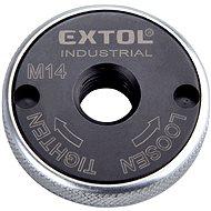 EXTOL INDUSTRIAL 8798050 - Kiegészítő