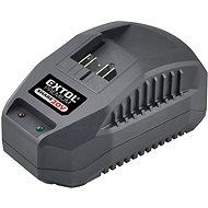 EXTOL PREMIUM 8891893 - Akkumulátortöltő