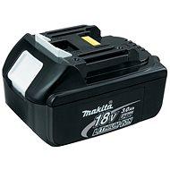 Makita BL1830B akkumulátor 18V / 3,0Ah - Akkumulátor