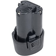 A Narex AP 122 akkumulátor 12V / 2,0Ah (65405476) - Akkumulátor