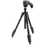 MANFROTTO MKcompactACN-BK - Fényképezőgép állvány