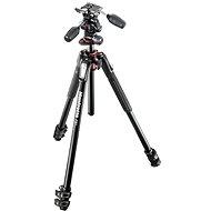 Manfrotto MK190XPRO3-3W - Fényképezőgép állvány