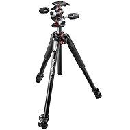MANFROTTO MK055XPRO3-3W - Fényképezőgép állvány