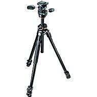 MANFROTTO MK 290DUA3-3W - Fényképezőgép állvány