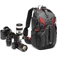 Manfrotto Pro Light camera backpack 3N1-26 for DSL - Fotós hátizsák
