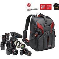 Manfrotto Pro Light camera backpack 3N1-36 for DSL - Fotós hátizsák