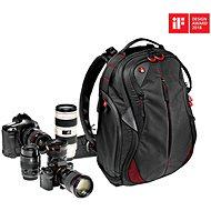 Manfrotto Pro Light camera backpack Bumblebee-130 - Fotós hátizsák