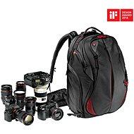 Manfrotto Pro Light camera backpack Bumblebee-230 - Fotós hátizsák