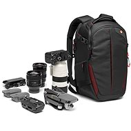 Manfrotto Pro Light backpack RedBee-110 for CSC - - Fotós hátizsák