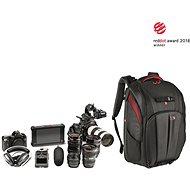 Manfrotto Pro Light Cinematic camcorder backpack E - Fotós hátizsák