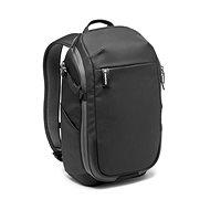 Manfrotto Advanced2 Compact Backpack - Fotós hátizsák