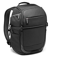 Manfrotto Advanced2 Fast Backpack M - Fotós hátizsák