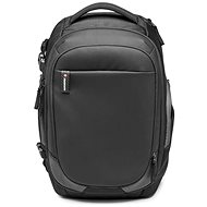 Manfrotto Advanced2 Gear Backpack M - Fotós hátizsák