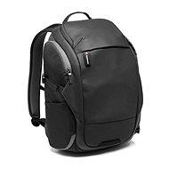 Manfrotto Advanced2 Travel Backpack M - Fotós hátizsák